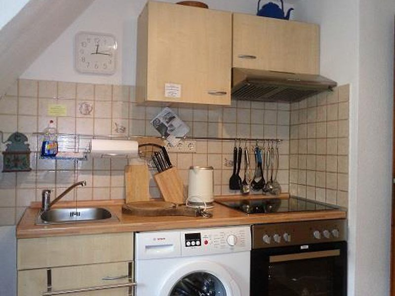 18387594-Ferienwohnung-3-Kaiserslautern-800x600-13