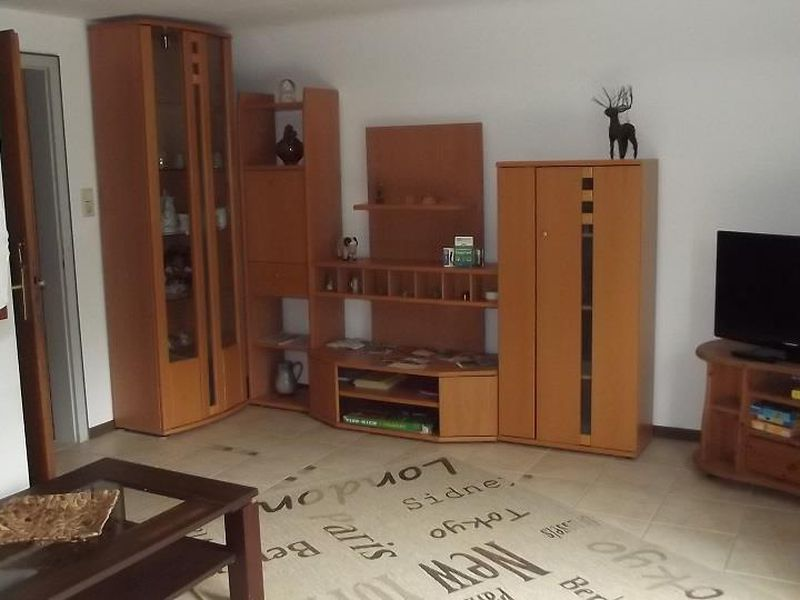 18387594-Ferienwohnung-3-Kaiserslautern-800x600-10