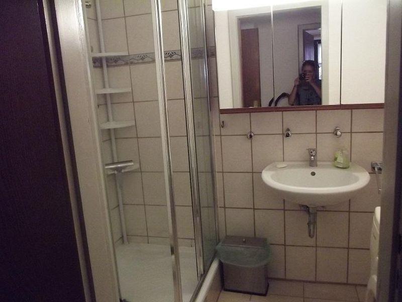 19164217-Ferienwohnung-1-Kaiserslautern-800x600-10