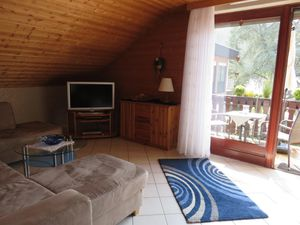 Ferienwohnung für 5 Personen (100 m²) ab 48 € in Kalt