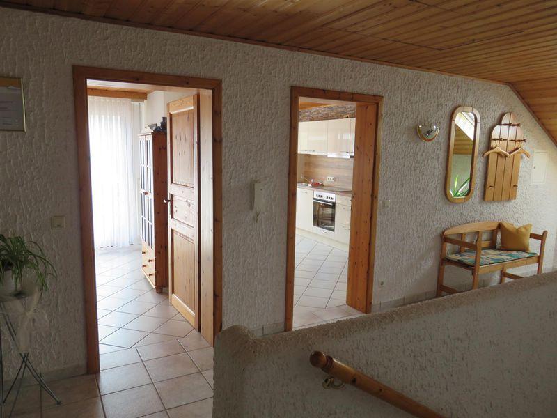 3794162-Ferienwohnung-5-Kalt-800x600-2