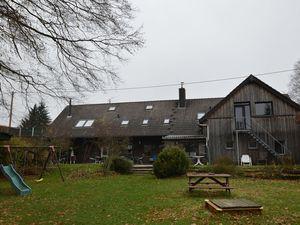 Ferienwohnung für 22 Personen (420 m²) ab 237 € in Kalterherberg