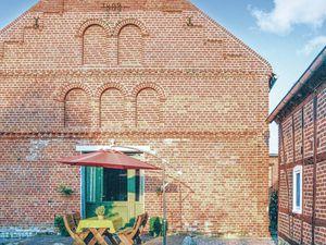 Ferienwohnung für 4 Personen (69 m²) ab 60 € in Kamern