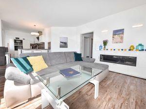 Ferienwohnung für 4 Personen (86 m²) ab 83 € in Kamminke