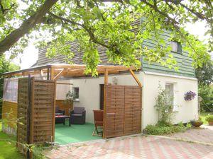 Ferienwohnung für 2 Personen (24 m²) ab 137 € in Kamminke