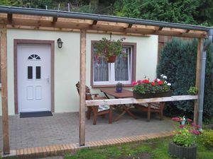 Ferienwohnung für 4 Personen (50 m²) ab 153 € in Kamminke
