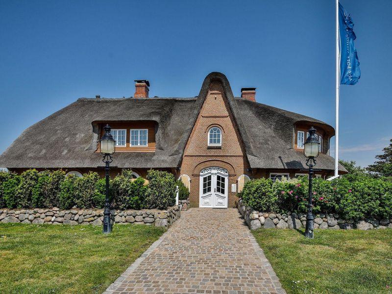 19355999-Ferienwohnung-2-Kampen-800x600-16