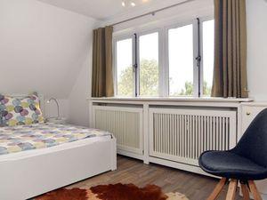 21976269-Ferienwohnung-4-Kampen-300x225-3