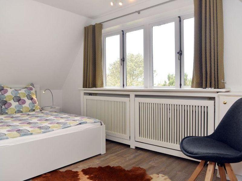 21976269-Ferienwohnung-4-Kampen-800x600-3