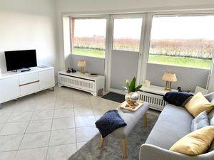Ferienwohnung für 2 Personen (27 m²) ab 170 € in Kampen