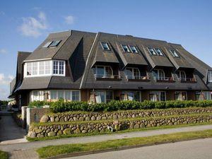 Ferienwohnung für 4 Personen (70 m²) ab 142 € in Kampen