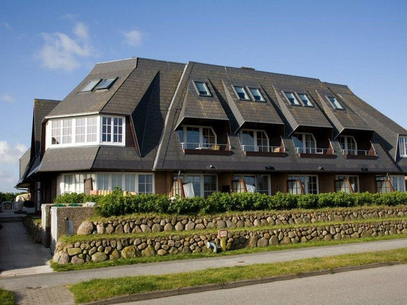 19564881-Ferienwohnung-4-Kampen-800x600-0