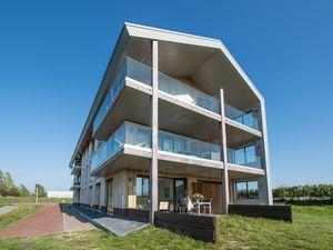 Ferienwohnung für 4 Personen (80 m²) ab 91 € in Kamperland