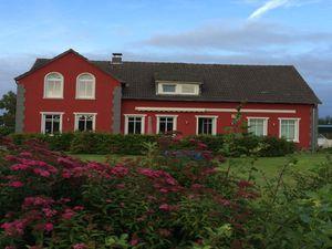 Ferienwohnung für 4 Personen (58 m²) ab 65 € in Kappeln