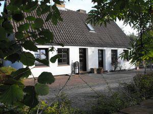 Ferienwohnung für 4 Personen (101 m²) ab 109 € in Kappeln