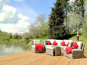 Ferienwohnung für 8 Personen (170 m²) ab 79 € in Kappeln