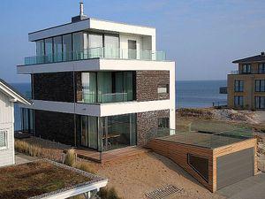 Ferienwohnung für 4 Personen (105 m²) ab 175 € in Kappeln