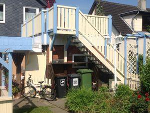 Ferienwohnung für 3 Personen (60 m²) ab 50 € in Kappeln