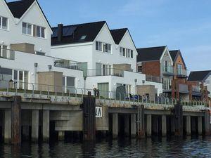 Ferienwohnung für 5 Personen (78 m²) ab 95 € in Kappeln