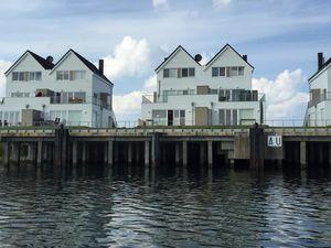 Ferienwohnung für 6 Personen (93 m²) ab 107 € in Kappeln