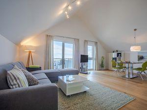 Ferienwohnung für 4 Personen (70 m²) ab 17 € in Kappeln