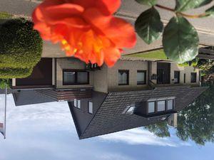 Ferienwohnung für 2 Personen (45 m²) ab 55 € in Kappeln