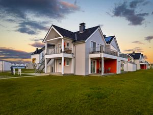 Ferienwohnung für 5 Personen (77 m²) ab 76 € in Kappeln