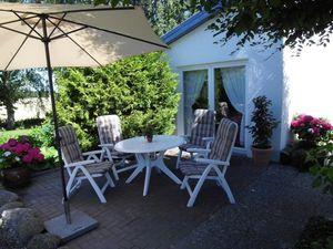 Ferienwohnung für 4 Personen (60 m²) ab 45 € in Kappeln