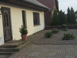 Ferienwohnung für 4 Personen (50 m²) ab 45 € in Karlshagen