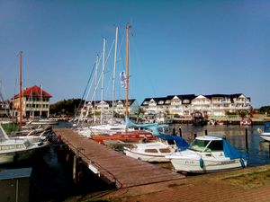 Ferienwohnung für 4 Personen (60 m²) ab 90 € in Karlshagen