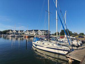 Ferienwohnung für 4 Personen (44 m²) ab 85 € in Karlshagen