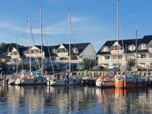 Ferienwohnung für 6 Personen (70 m²) ab 125 € in Karlshagen