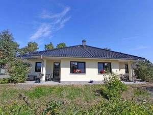 Ferienwohnung für 4 Personen (65 m²) ab 55 € in Karlshagen