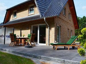 Ferienwohnung für 5 Personen (60 m²) ab 100 € in Karlshagen