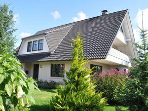 Ferienwohnung für 5 Personen (105 m²) ab 80 € in Karlshagen