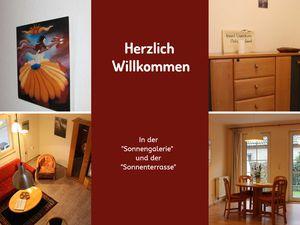 22252637-Ferienwohnung-4-Karlshagen-300x225-0