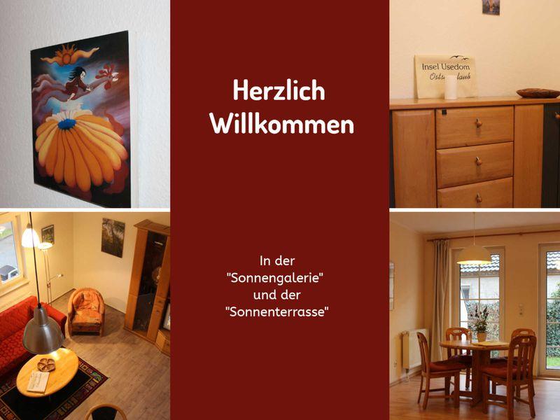 22252637-Ferienwohnung-4-Karlshagen-800x600-0