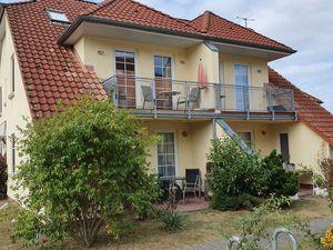 Ferienwohnung für 4 Personen (75 m²) ab 40 € in Karlshagen