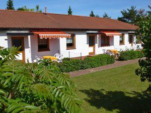 Ferienwohnung für 4 Personen (52 m²) ab 62 € in Karlshagen
