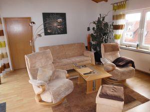 Ferienwohnung für 4 Personen (100 m²) ab 30 € in Kassel