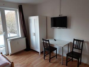 Ferienwohnung für 20 Personen (230 m²) ab 70 € in Kassel