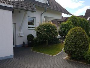 19714621-Ferienwohnung-2-Kassel-300x225-0