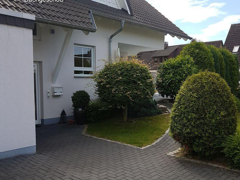 19714621-Ferienwohnung-2-Kassel-800x600-0