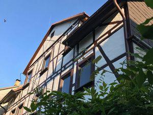 Ferienwohnung für 2 Personen (34 m²) ab 49 € in Kassel