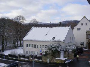 Ferienwohnung für 4 Personen (55 m²) ab 85 € in Kassel