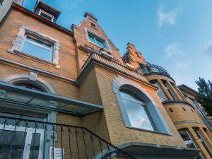 Ferienwohnung für 8 Personen (99 m²) ab 62 € in Kassel