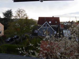 Ferienwohnung für 2 Personen (30 m²) ab 55 € in Kassel