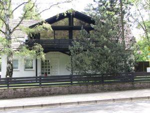 Ferienwohnung für 2 Personen (30 m²) ab 83 € in Kassel