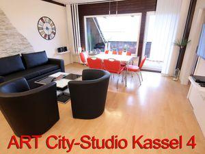 Ferienwohnung für 8 Personen (115 m²) ab 97 € in Kassel