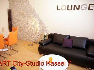 Ferienwohnung für 6 Personen (75 m²) ab 65 € in Kassel